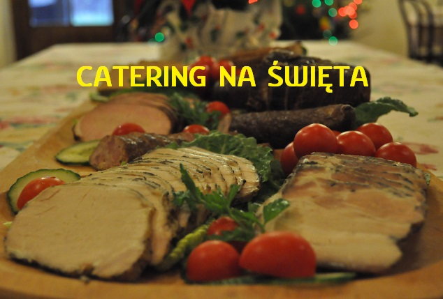 catering2015WWW