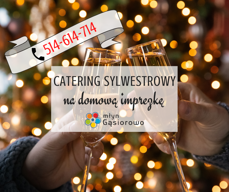 catering-sylwester-2020(1)